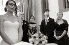 DS Photo Wedding