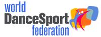 http://www.worlddancesport.org/