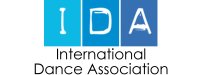http://www.idadance.com
