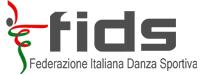 http://www.federdanza.it/